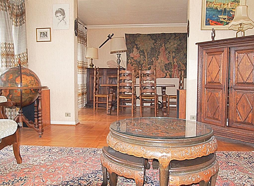 Immobilier Velizy Villacoublay A Vendre Vente Acheter Ach