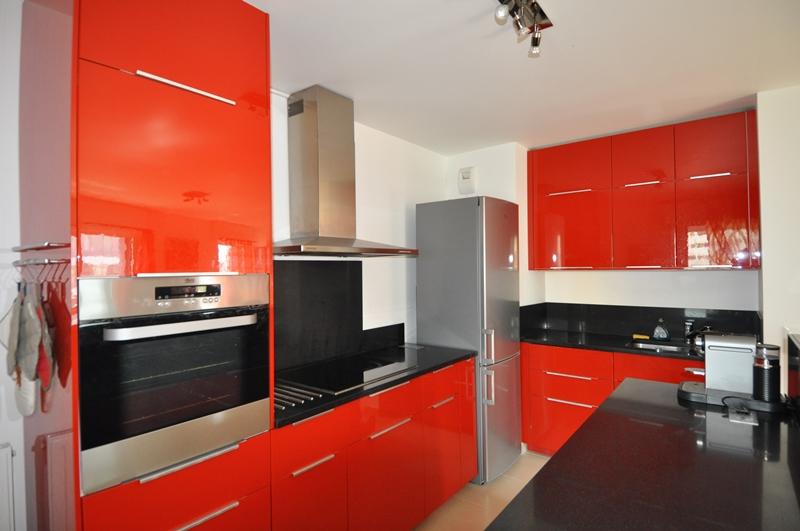 A vendre résidence Happy Vélizy appartement 4 pièces en excellent état