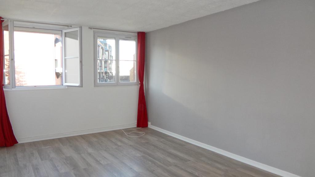 A LOUER : VELIZY-VILLACOUBLAY : Appartement 3 pièces 55 m2