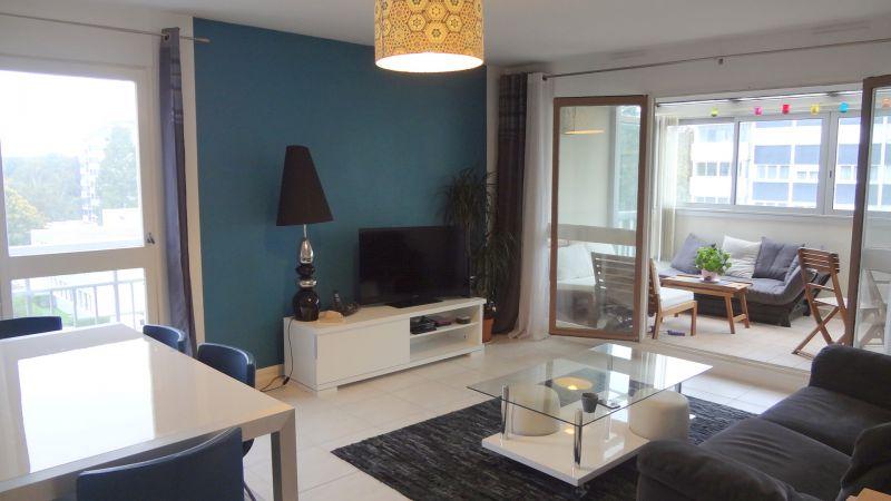 Vélizy. Bel appartement de 4 pièces 88 m².