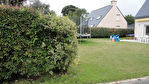 Maison Plougonvelin 100 m²