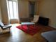 Appartement Brest 1 pièce(s) 30 m2