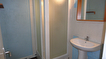 Appartement Brest 3 pièce(s) 65 m2
