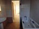 Maison Brest 6 pièce(s) 112 m2