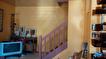 Maison Brest 5 pièce(s) 100 m2