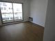 Appartement Brest 4 pièce(s) 73 m2