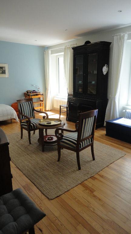 Appartement Brest 3 pièce(s) 68 m2