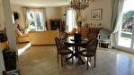 Maison Plougastel Daoulas 7 pièce(s)