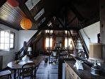 Maison Poullan Sur Mer 7 pièce(s) 180 m2