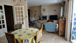 Maison Lanildut 8 pièce(s) 200.91 m2