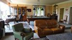 Maison Plougonvelin 7 pièce(s) 185 m2