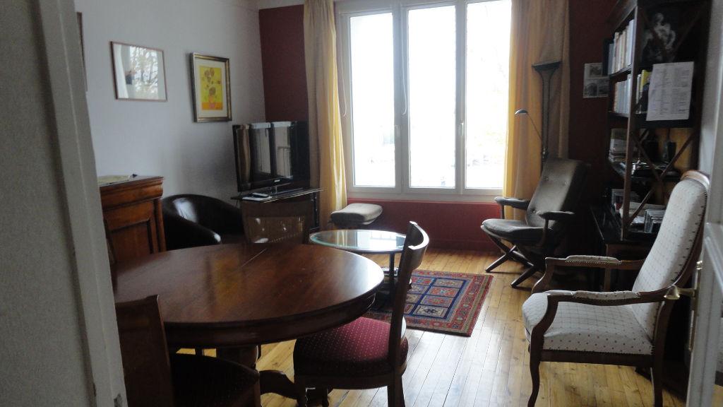 Appartement Brest 3 pièce(s) 70 m2