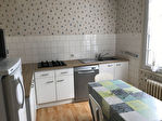 Maison Daoulas 5 pièce(s) 120 m2