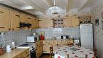 Maison Brest 4 pièce(s) 97.3 m2