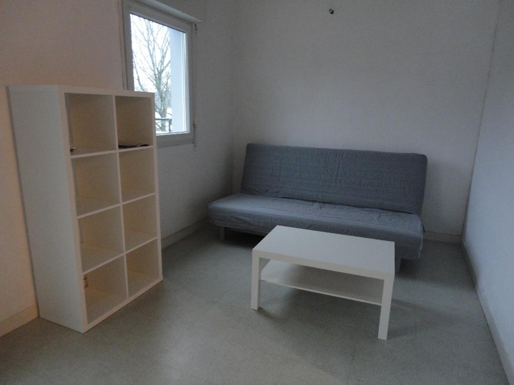 Appartement Brest 2 pièce(s) 35 m2