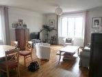 Appartement Brest, Wilson 5 pièce(s) 123 m2