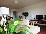 Appartement Brest 3 pièce(s) 62 m2