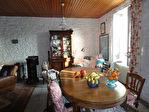 Maison ancienne 120 m² Trez Hir