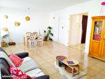 Appartement Brest Le Landais 5 pièce(s) 100 m2