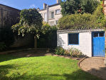 RARE Triangle d'or, Appartement T5 avec Terrasse et jardin priv.