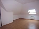 Maison Plougastel Daoulas 9 pièce(s) 235 m2