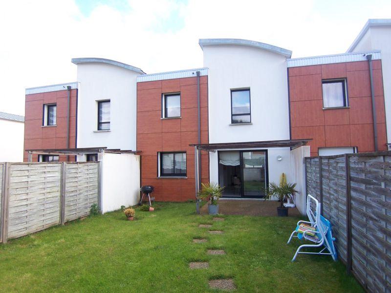 Maison Brest 5 pièce(s) 115 m2