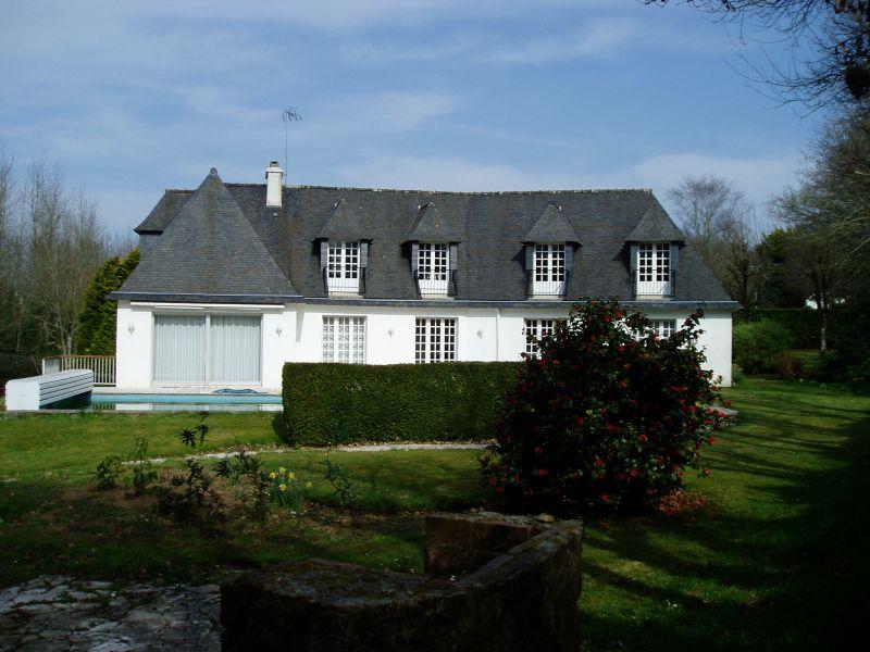 Maison Gouesnou 8 pièce(s) 270 m2