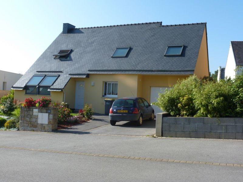 Maison Brest 7 pièce(s) 140 m2