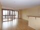 Appartement Rennes 5 pièce(s) 116 m2