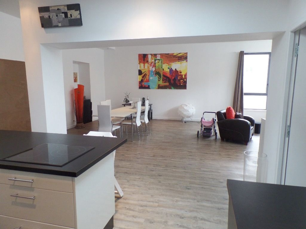achat vente appartement brest appartement a vendre brest agence centrale page 1. Black Bedroom Furniture Sets. Home Design Ideas