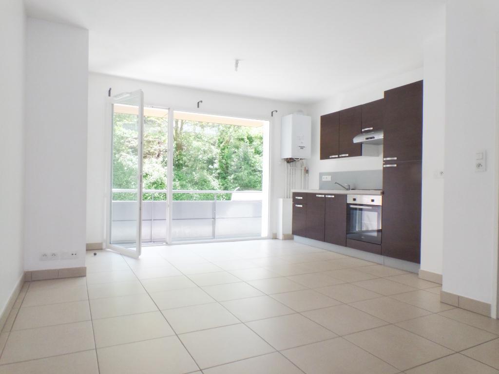 Location Appartement Guipavas