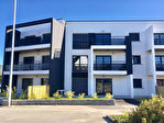 CONFIDENCE - Lot 040C24 - Appartement T2 Neuf à Vannes