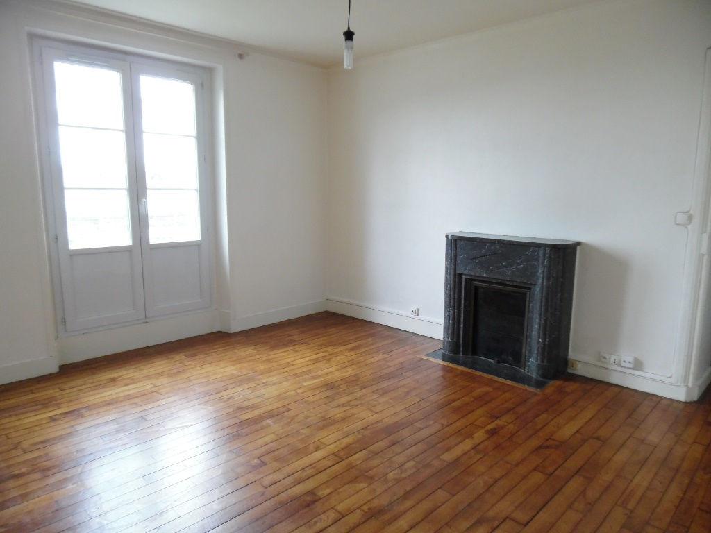 Immobilier brest a vendre vente acheter ach appartement brest 29200 2 - Chambre des notaires immobilier ...