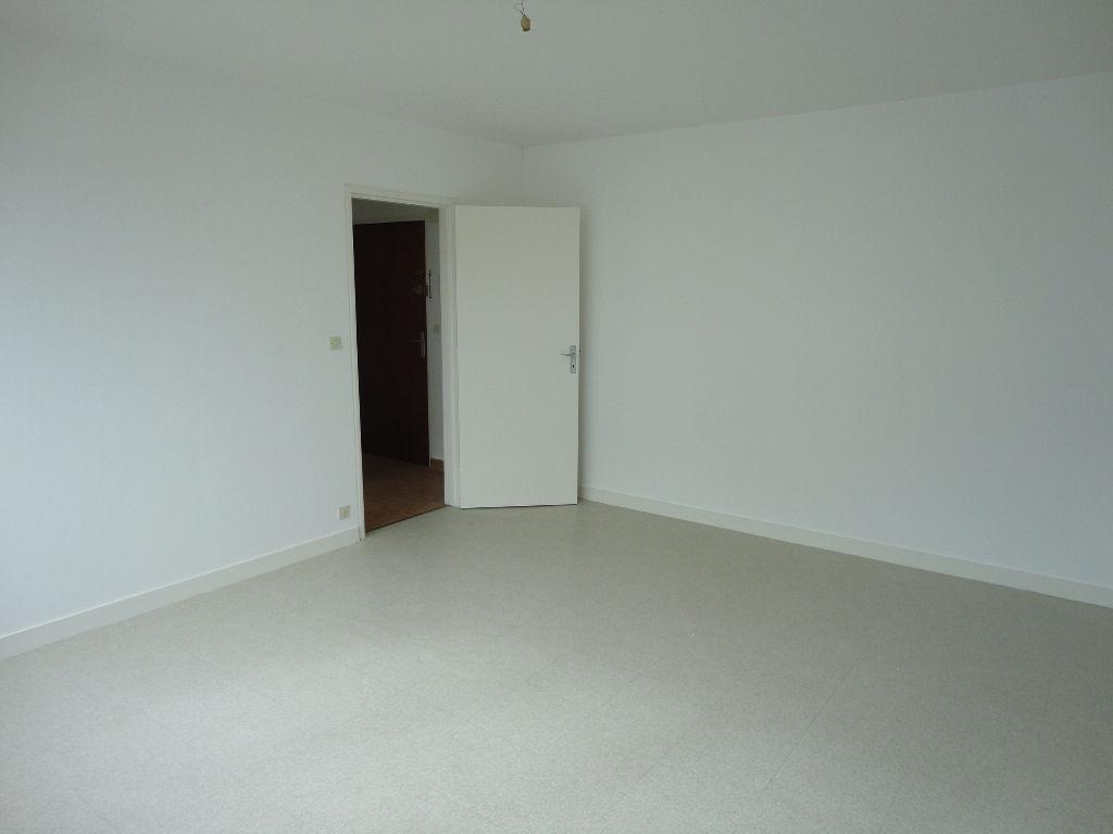 Appartement Brest 1 pièce(s) 35 m2