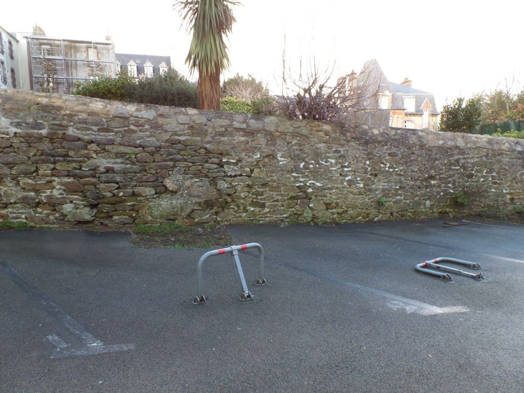Immobilier Brest A Louer Locati Parking Box Brest