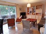 CANCALE Appartement T3 meublé