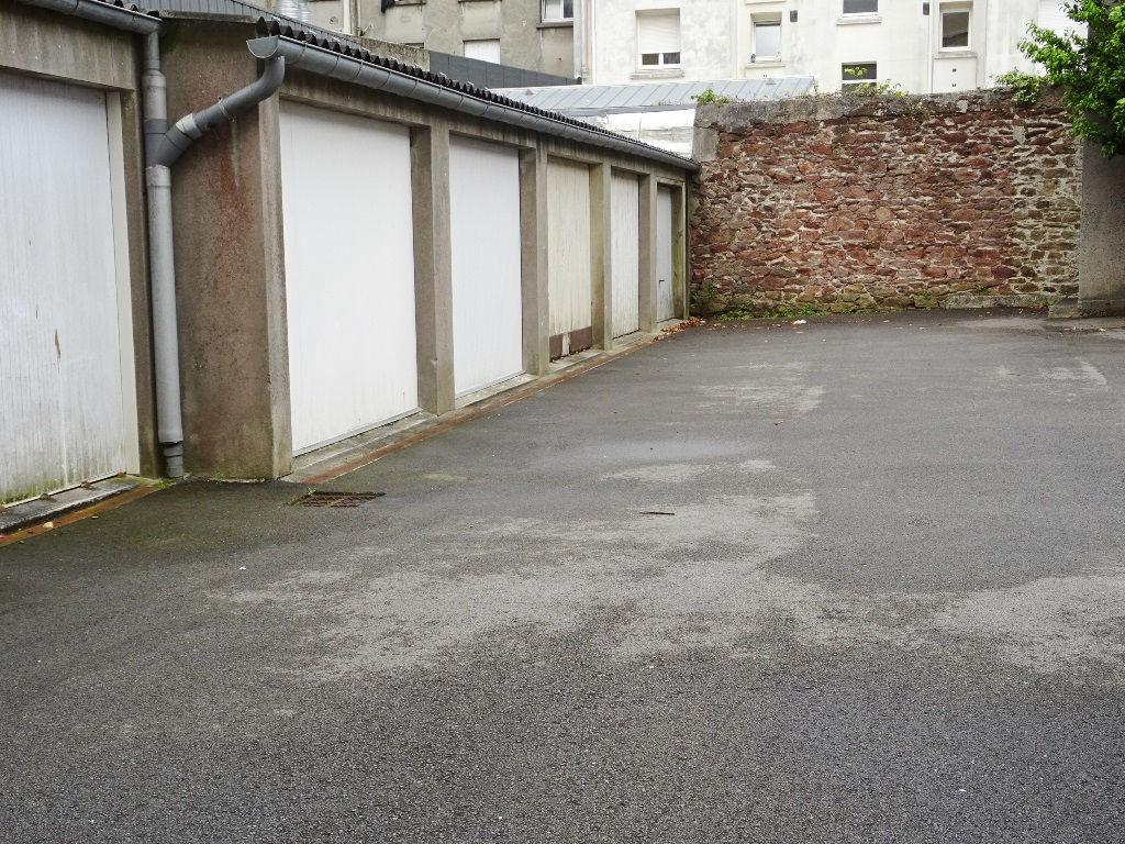 Parkings garages brest plouzan guilers gouesnou for Garage brest kerinou
