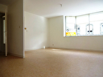 Apps 70m2, 3 Chambres. St Martin