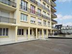 Maison Saint Benoit Des Ondes 7 pièce(s) 196 m2