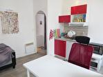 Centre Ville Rennes 5 pièce(s) 109.36 m2