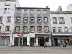 A LOUER BREST SAINT MICHEL APPARTEMENT T5 97.61 m²