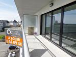 Maison Bourg Des Comptes 5 pièce(s) 76 m2