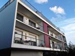 Appartement Brest 3 pièce(s) 63 m2