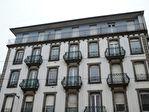 A vendre : Immeuble avec local et appartement - Lamballe