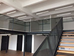 Bureaux Brest 97 m2