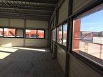 Bureaux à louer - Brest Port de Commerce - 287 m² divisibles