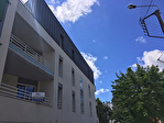 A VENDRE LORIENT MERVILLE APPARTEMENT T5 de 98,65m² BALCON POSSSIBILITE ACHAT GRAND GARAGE DOUBLE
