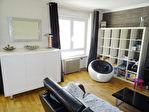 Maison Brest - 7 pièce(s) - 185 m2