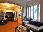 Maison Rennes 5 pièce(s) 93 m2