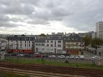 Maison Bourg Des Comptes 4 pièce(s) 89 m2